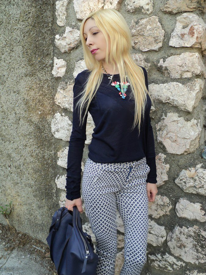pantaloni-optical-blackfive