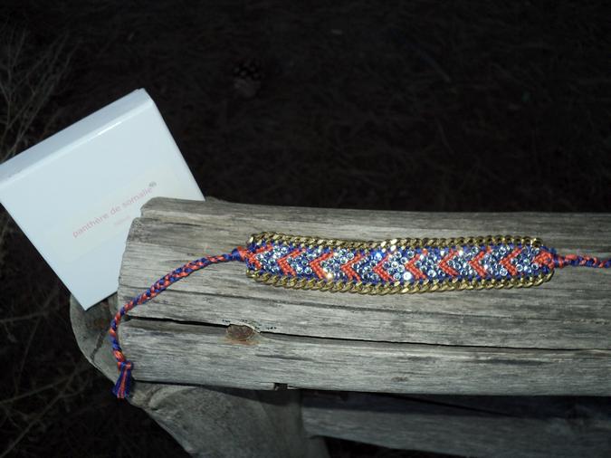 panthere-de-somalie-bijoux