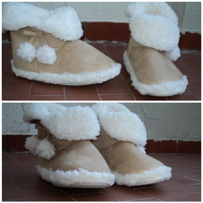 pantofole-maison-matilde