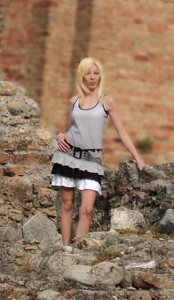 parco-archeologico3