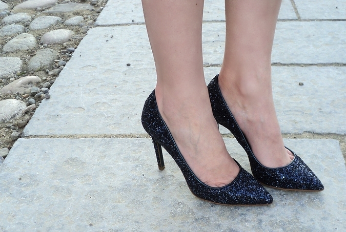 patrizia-pepe-scarpe-cinderella