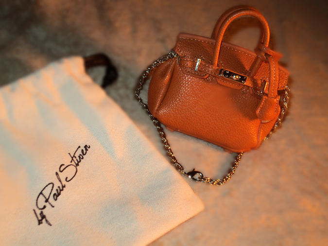 paul-stiven-hermes-mini-bag