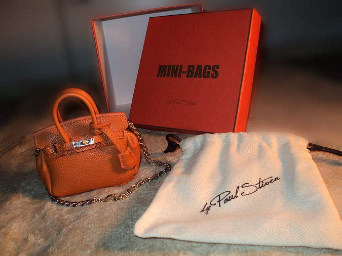 paul-stiven-mini-bags-hermes