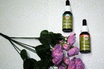 pazienti-it-australian-bush-flower-essences