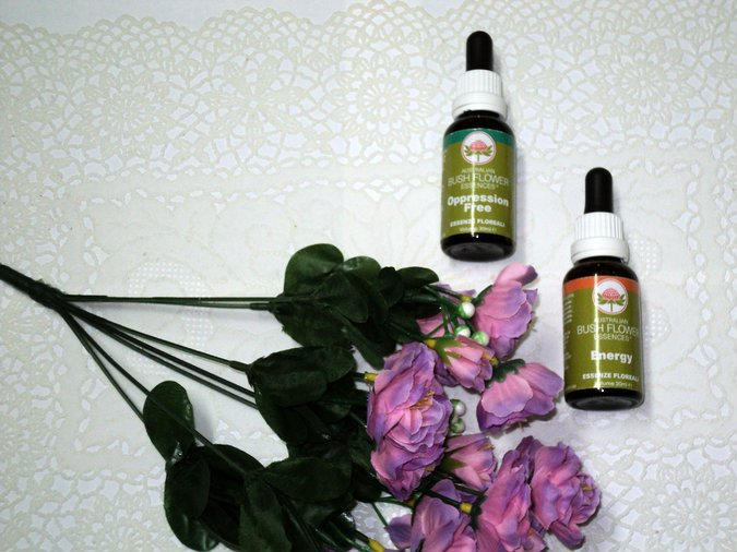 pazienti-it-australian-bush-flower-essences
