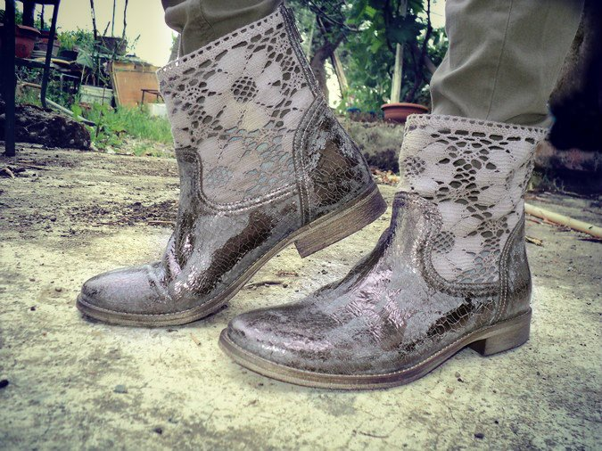 peperosa-scarpe