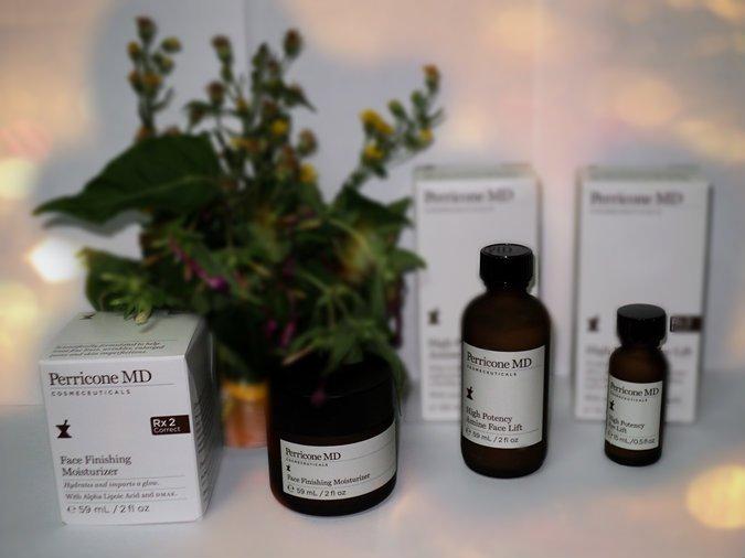 perricone-MD-QVC-italia