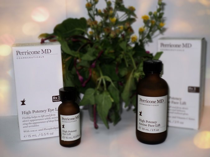 perricone-md-high-potency-collection-qvc-italia
