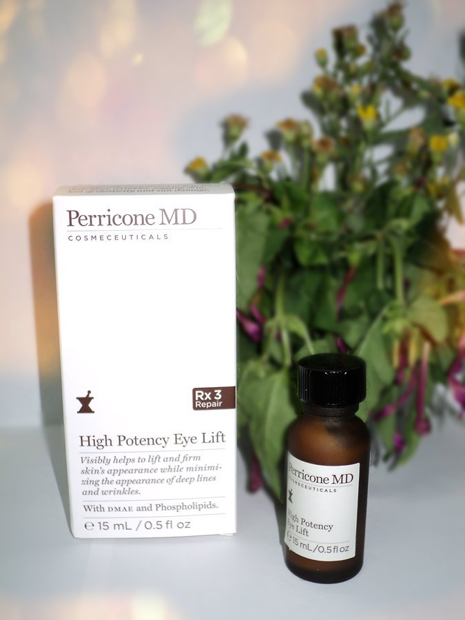perricone-md-high-potency-collection-qvc