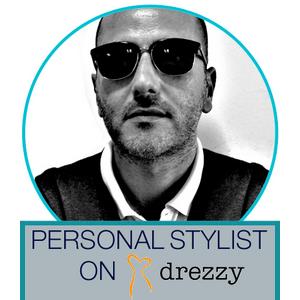 personal-stylist-drezzy