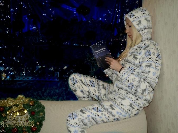 pigiama-intero-kajamaz