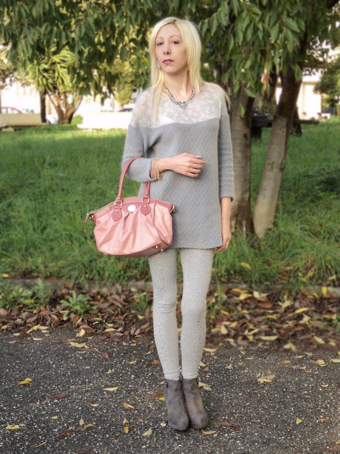 pink-grey-look