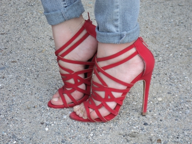 pinkbasis-sandali-rossi-listini