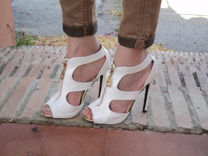 pinkbasis-white-heels