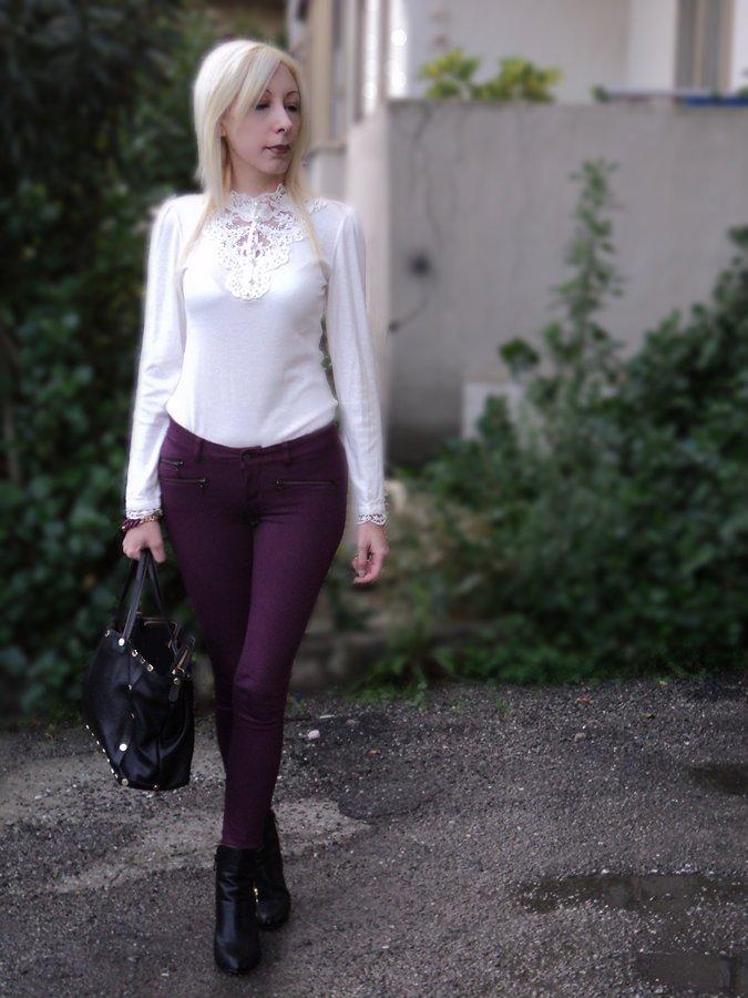 pizzo-tendenza-burgundy