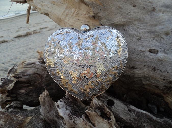 pochette-cuore