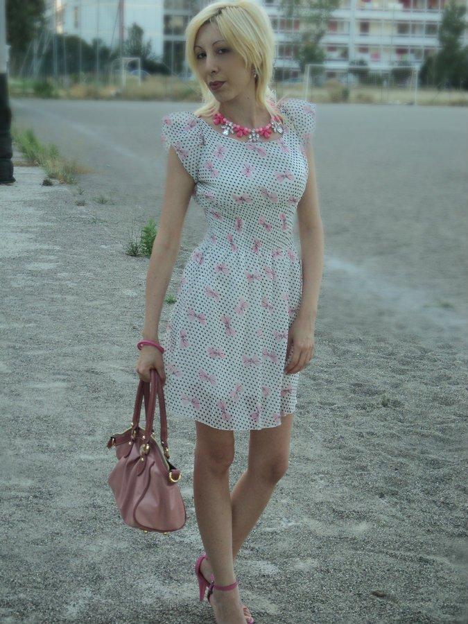 pois-vintage-dress