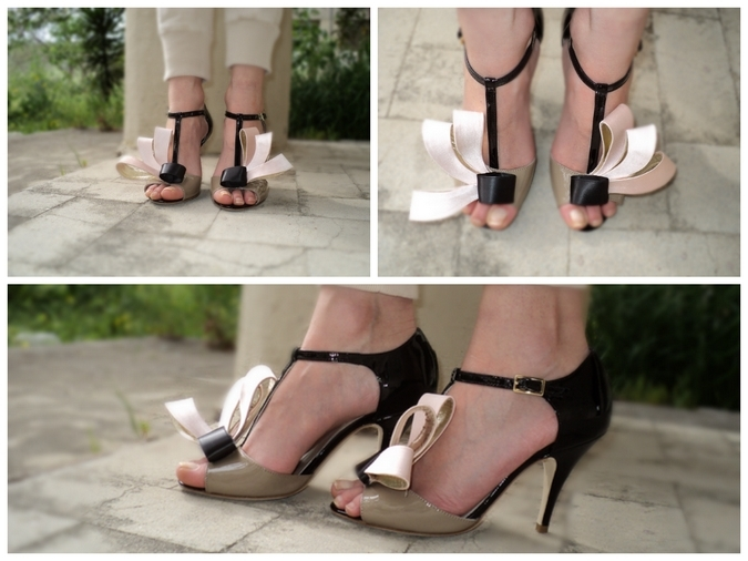 pokemaoke-sandali