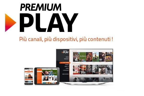 premium-play-2016