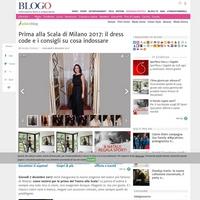http://tr3ndygirl.com/wp-content/uploads/press-pamela-soluri/blogo-intervista-la-prima-della-scala-2017-200x200.jpg