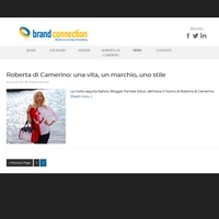 http://tr3ndygirl.com/wp-content/uploads/press-pamela-soluri/brandconnection-roberta-di-camerino-200x200.jpg