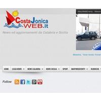 http://tr3ndygirl.com/wp-content/uploads/press-pamela-soluri/costajonicaweb-articolo-200x200.jpg