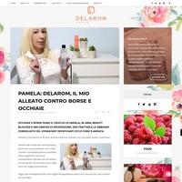 http://tr3ndygirl.com/wp-content/uploads/press-pamela-soluri/delarom-borse-occhiaie-200x200.jpg