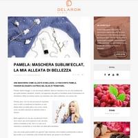 http://tr3ndygirl.com/wp-content/uploads/press-pamela-soluri/delarom-recensione-maschera-sublimeclat-200x200.jpg
