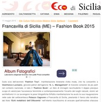http://tr3ndygirl.com/wp-content/uploads/press-pamela-soluri/ecodisicilia-articolo-200x200.jpg