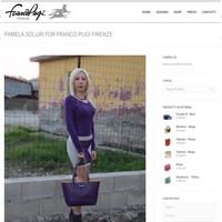 http://tr3ndygirl.com/wp-content/uploads/press-pamela-soluri/francopugi-articolo-200x200.jpg
