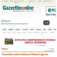 http://tr3ndygirl.com/wp-content/uploads/press-pamela-soluri/gazzettinonline-articolo-200x200.jpg