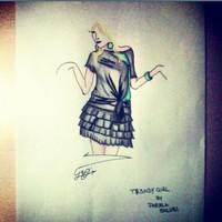 http://tr3ndygirl.com/wp-content/uploads/press-pamela-soluri/giocrescenzi-illustrazione-200x200.jpg