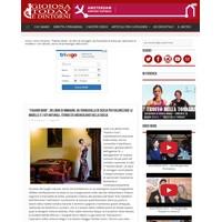 http://tr3ndygirl.com/wp-content/uploads/press-pamela-soluri/gioiosatoday-articolo-200x200.jpg