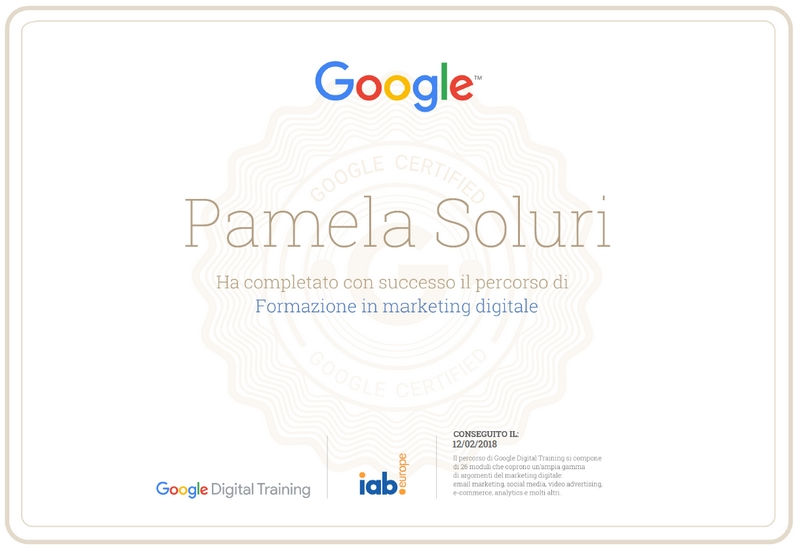 http://tr3ndygirl.com/wp-content/uploads/press-pamela-soluri/google-digital-training-pamela-soluri-tr3ndygirl.jpg