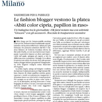 http://tr3ndygirl.com/wp-content/uploads/press-pamela-soluri/ilgiornale-milano-cartaceo-la-prima-della-scala-2017-200x200.jpg