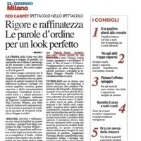http://tr3ndygirl.com/wp-content/uploads/press-pamela-soluri/ilgiorno-cartaceo-la-prima-della-scala-2017-200x200.jpg