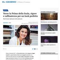 http://tr3ndygirl.com/wp-content/uploads/press-pamela-soluri/ilgiorno-verso-la-prima-della-scala-2017-200x200.jpg
