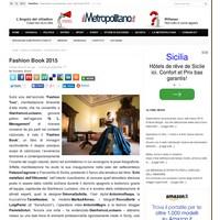 http://tr3ndygirl.com/wp-content/uploads/press-pamela-soluri/ilmetropolitano-articolo-200x200.jpg
