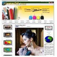 http://tr3ndygirl.com/wp-content/uploads/press-pamela-soluri/javan24-articolo-200x200.jpg
