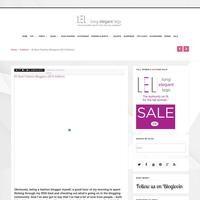 http://tr3ndygirl.com/wp-content/uploads/press-pamela-soluri/longelegantlegs-articolo-200x200.jpg