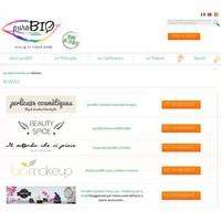 http://tr3ndygirl.com/wp-content/uploads/press-pamela-soluri/purobiocosmetics-articolo-200x200.jpg