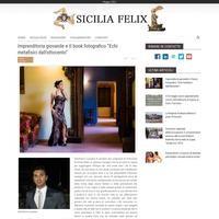 http://tr3ndygirl.com/wp-content/uploads/press-pamela-soluri/sicilia-felix-articolo-200x200.jpg