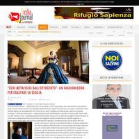 http://tr3ndygirl.com/wp-content/uploads/press-pamela-soluri/siciliajournal-articolo-200x200.jpeg