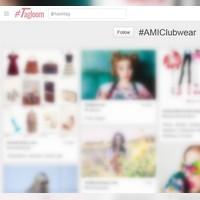 http://tr3ndygirl.com/wp-content/uploads/press-pamela-soluri/tagloom-amiclubwear-200x200.jpg