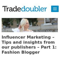 http://tr3ndygirl.com/wp-content/uploads/press-pamela-soluri/tradedoubler-influencer-marketing-200x200.jpg