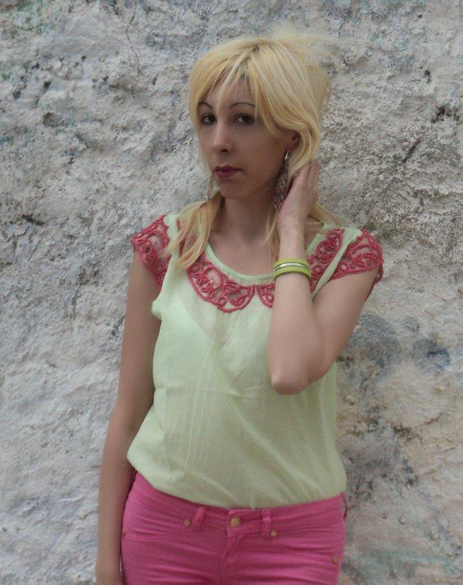 princesse-metropolitaine-1