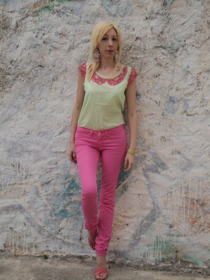 princesse-metropolitaine-11