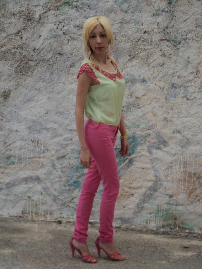 princesse-metropolitaine-5