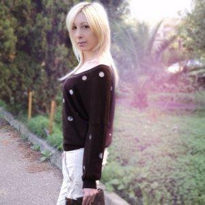 princesse-metropolitaine-easy-to-wear-15