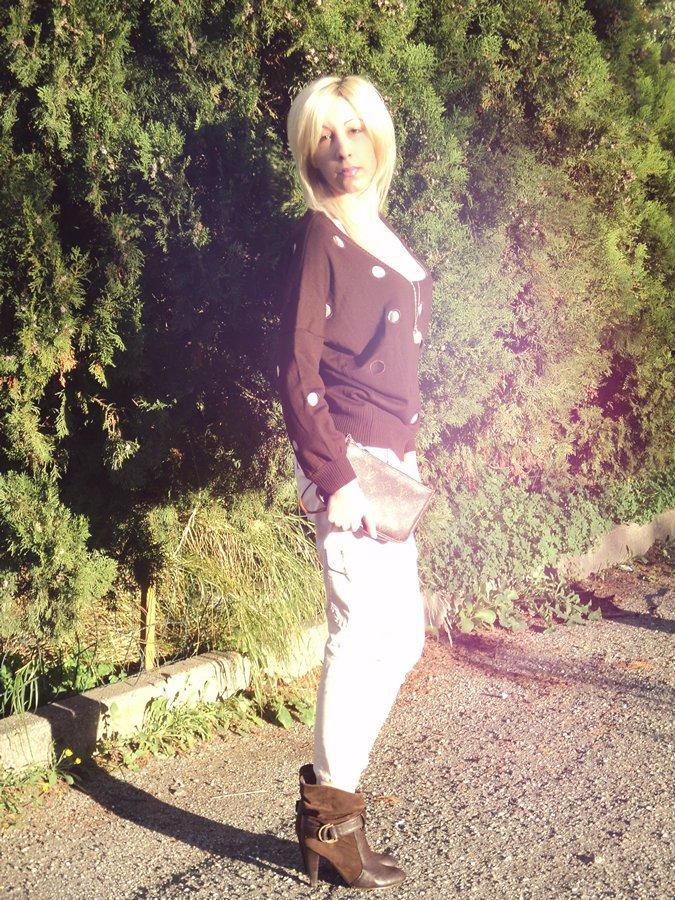 princesse-metropolitaine-polkadots-sweater